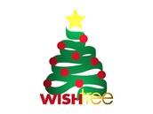 PTA Wish Tree