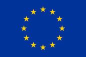 Una negociación europea en tiempo y modo real