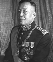 Seitio Saibara