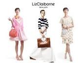 Liz Claiborne ladies Outfits