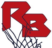 Sign-up at RAHSHOOPS.COM, click the button on the home page