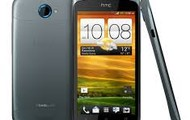 HTC One S (Blue) for $220