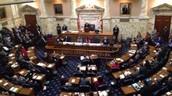 The Legislative