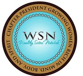 Wealthy Sisters Network - Killeen Chapter