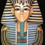 A Pharaoh