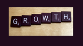 4 Ways to Develop Growth Mindset in the Classroom
