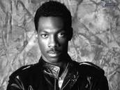 Tybalt: Eddie Murphy