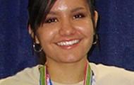 Sarah Niitsuma