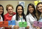 Com palavras, beneficiamos pacientes renais crônicos. Com poucos cliques, você apoia o nosso trabalho!