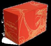 bookbox texture