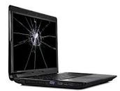 Broken/Lost Devices