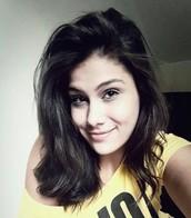 Lorena Albuquerque