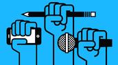 First Amendment: Freedom of Press