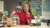 Exploratorium Teacher Institute Youtube Channel