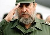 Profile Of Castro