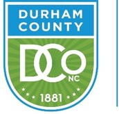 visit the best health department in Durham