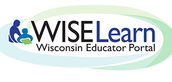 WiseLearn - Creating Resources for Our Teachers!