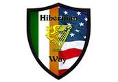 Hibernian Way