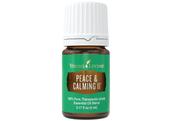 Peace and Calming II