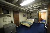 Capton room
