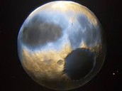 I hope to see you at Pluto, visiting a  Dwarf Planet is a once and a life time experience!