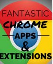 February's Google Workshop: Apps & Extensions