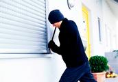 Cansado de la inseguridad? Buscando solución para proteger a tus clientes, productos y bienes?