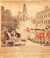 The Boston Massaure