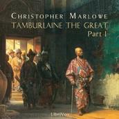 Tamburlaine the Great part1