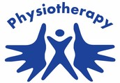 Back to Basics Physiotherapy