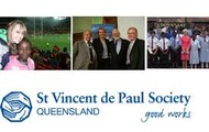 St Vincent De Paul Care Service