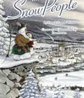 The Snowpeople