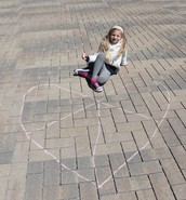 Chalk Fun!