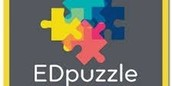 Make any video your lesson with EDpuzzle