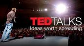 Ideas Worth Spreading...