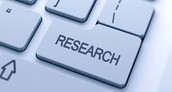 Research Using Google Tools