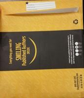 Kit Envelope