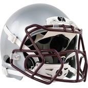 xenith football helmets