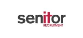 Senitor Associates, Courthill House, Water Ln, Wilmslow SK9 5APDesktop Support Technician