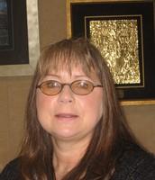 Susan Crabtree-Timmons, SLP