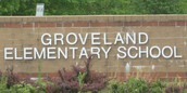 GROVELAND ELEMENTARY SCHOOL