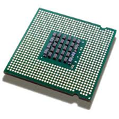 CPU-central processing unit