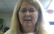 Mrs. Merna Galassi