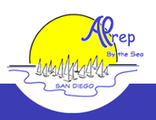 2015 AP By the Sea Summer Institutes