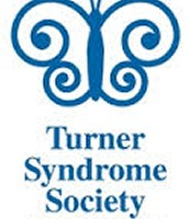 Turner Syndrome Society