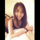 How Teng Li (Maryn)