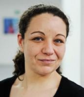 Melanie Biolla
