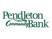 Pendleton Bank