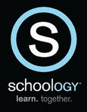Quick Schoology Tip!!