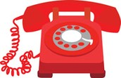 Emergency/Announcement Phone System